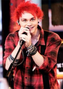 michael-clifford