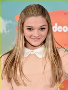 lizzy-greene
