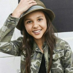 Breanna yde profile contact details phone number email personal profile name breanna yde altavistaventures Gallery