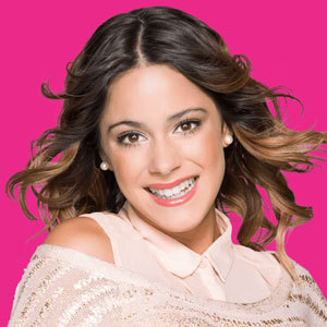 Violetta Profile Contact Details Phone Number Email