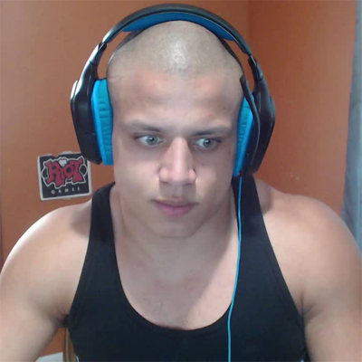 LOLTyler1 Profile| Contact Details (Phone number, Email ...