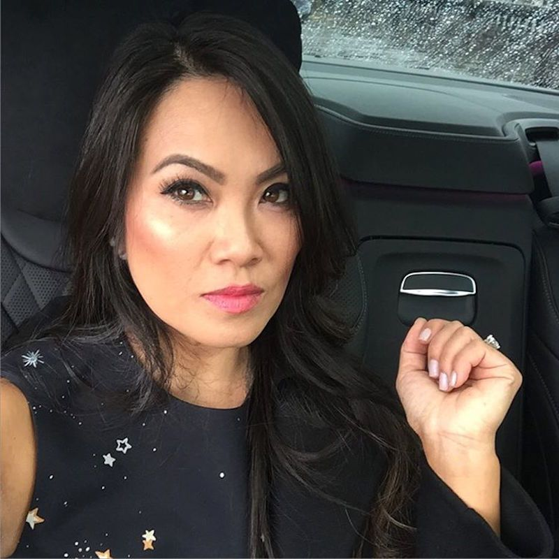 Dr. Sandra Lee Pimple Popper